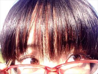 髪にハリ・コシがなくなるメカニズム