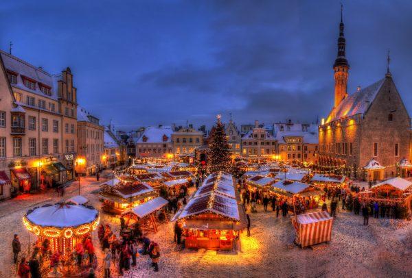 christmas-old-town-tallinn